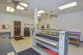 15979 n 76th st scottsdale az 85260 showroom property for on loopnet com