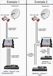 directv genie mini wiring diagram wire center directv swm diagram genie