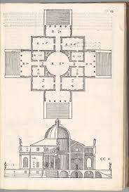 architecture in renaissance essay heilbrunn timeline of   i quattro libri dellarchitettura di andrea palladio nequale dopo un breue trattato de cinque ordini