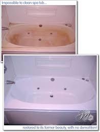 cost to reglaze a bathtub. bathtub refinishing free live stats decoration odis 27 refinish cost to reglaze a