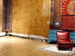 rug and home furniture area rugs