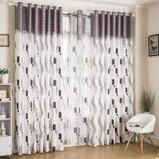 Bedroom Window Curtain Modern Curtain Design Catalogue Archives Home Decor Interior And