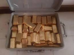 """Résultat de recherche d'images pour """"Purchase of gold in powder"""""""