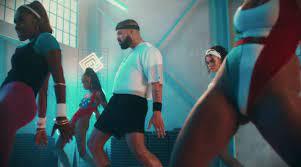 "Young Thug Share ""Way 2 Sexy"" Video ..."