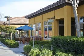 the terraces at san joaquin gardens about us a gallery photos our munity 18 photos