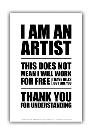 Image result for free pictures of artists