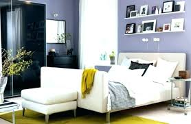 bedroom designer ikea. Fine Ikea Bedroom Inspiration Best Designer Designs Home Design Ideas Small Ikea  Software Free Full Size On A