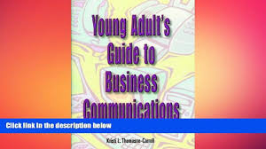 ebook online job interviews for dummies job hunting for dummies young adult s guide to business communications online