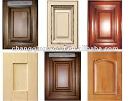 cabinet door design. Unique Cabinet Door Cabinet Design In O