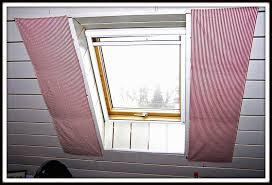 Fenster Rollos Innen