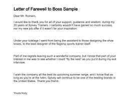 sample letter of retirement to employer retirement letter to company