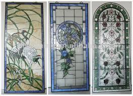 panels decoration architectural glass decorative glass