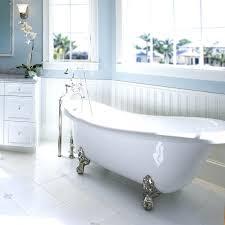 bathtub reglazing los angeles bathroom bathtub refinishing tub reglazing los angeles bathtub reglazing los angeles yelp