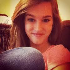 Savannah Dudley (savannahduds95) - Profile   Pinterest