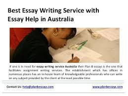 topics about essay writing ssc chsl