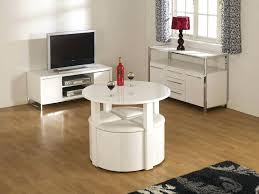 small white dining set dining room best choice of stylish compact dining table and chairs small in set small white round dining table small white kitchen