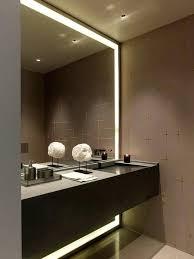 vanity strip lighting. Vanity Lighting Strips Street High Rise Apartment Contemporary Bathroom Pertaining To Led Strip Lights Homemade Living Room Ideas