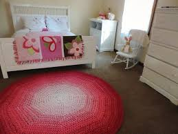 red exterior theme also coffee tables round nursery rugs light pink area rug best rugs