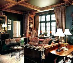 Country Style Living Room Ideas Country Living Rooms Country Living Magnificent Country Style Living Rooms