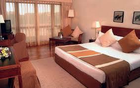 Small Picture Beds in Sri Lanka Sri Lanka bedrooms beds Bed designs in Sri