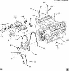 wiring diagram chevy bu wiring discover your wiring gm 3 6 llt engine