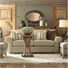 ... Beige Living Room Ideas 22 ...
