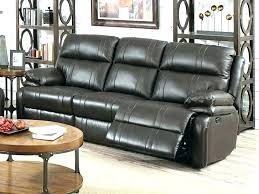 leather couch dye kit leather couch dye leather furniture dye dye brown leather sofa black com leather couch dye kit