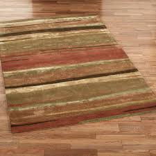 top 59 outstanding orange and grey area rug orange and gray area rug c and teal