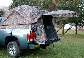 Pickup Bed Tent Published By At Latest Update May 8 Toyota Pickup ...