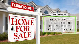 How To Sell A For Sale By Owner 27 Moreno Real Estate Group