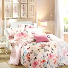 summer bedding sets excellent blush and gold bedroom kylie has arrived