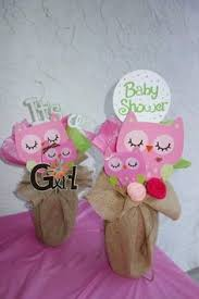 Owl Themed Baby Shower Decorations And Ideas  Baby Shower Owl Baby Shower Decor