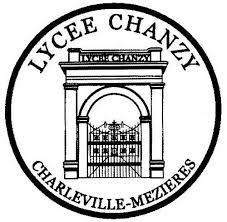 """Résultat de recherche d'images pour """"lycée chanzy charleville"""""""