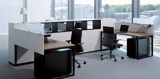 bene office furniture. bene office furniture e