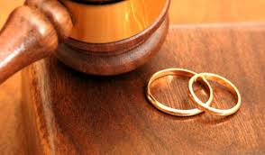 boşanmalar arttı ile ilgili görsel sonucu