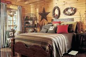 country bedroom ideas decorating. Country Bedroom Designs Photos Inspiring Western Ideas Decorating  At Outdoor Room Interior Home Design .