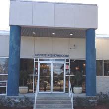 ferguson kitchen and bath orlando fl. jacksonville, fl 32207 - ferguson showroom kitchen and bath orlando fl u