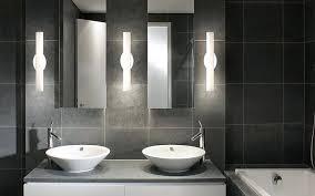 contemporary bathroom vanity lighting. Modern Bathroom Vanity Lighting Coolest In Wow Small Home Remodel Ideas With Contemporary