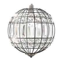 morrocan style lighting. plain style moroccan style easy fit pendant chandelier shade light fitting ceiling  lighting with morrocan