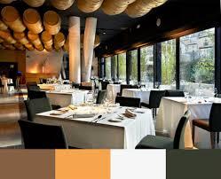 RESTAURANT INTERIOR DESIGN COLOR SCHEMES RESTAURANT INTERIOR DESIGN COLOR  SCHEMES Hotel Viura by Designhouses Villabuena de