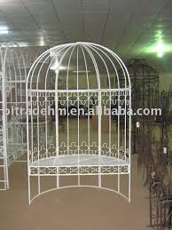 metal garden arch with seat garden arch with bench wire garden arch chinese garden arch on alibaba com