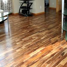 full size of hardwood floor design acacia hardwood flooring sanding hardwood floors maple wood flooring