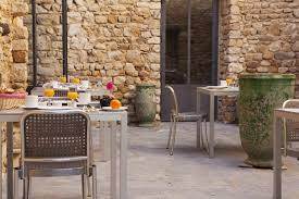rustic charm furniture. Uncategorized Rustic Charm Furniture The Maison Hotel Keribrownhomes Hotels Stone Wall Dining Room Design
