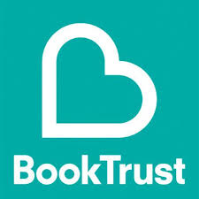 Image result for book trust