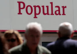 santander bank jobs santander buys banco popular for 1 after rival deemed likely to