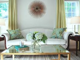 Modern Chairs Living Room Turquoise Curtains Target Mid Century Modern Furniture Amazing