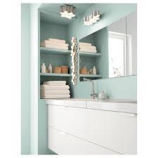 ikea bath lighting. Classy Ikea Bathroom Light Fixtures Home Pictures Designs Inspirational Lighting Design Ideas Bath I