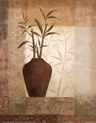 vivian flasch bamboo shadow i