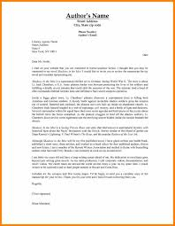query letter exles that worked new literary query letter exles refrence sle query letter to