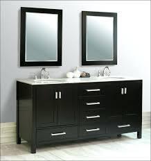 34 inch wide bathroom vanity luxury bathroom 49 lovely narrow bathroom vanities ideas smart narrow image